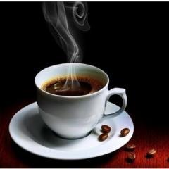 香咖果源咖啡饮料