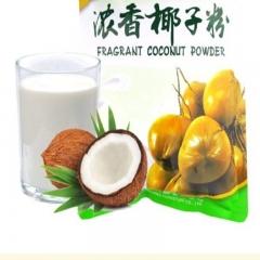 浓香椰子粉