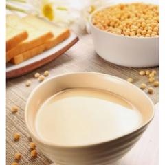 永和原味豆漿粉