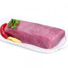 三號肉(通?。?*10KG