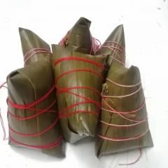 粽子(新鲜类)