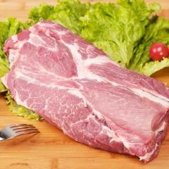 鹏程   梅肉    10kg/箱
