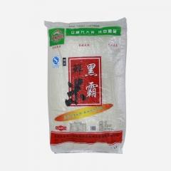 黑霸鲜米(2016年)  25kg/袋