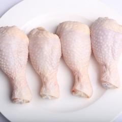 华都食品 单冻琵琶腿130-150  10KG/袋*1袋