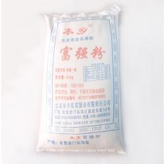 本乡 普通富强粉 25kg/袋