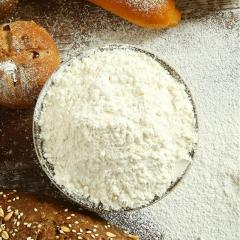 五得利强筋雪花小麦粉