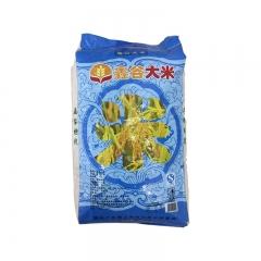 鑫谷大米(2016年) 25kg/袋