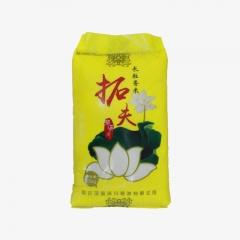 福满川  长粒香米(2016年)  25kg/袋