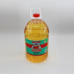 海皇牌葵花籽油10L*2