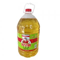 海皇牌大豆油(非转基因)10L*2