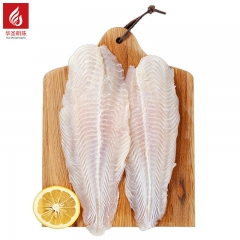 龙利鱼   10kg/箱