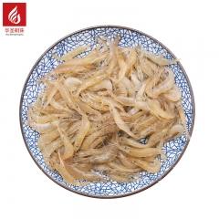 小河虾   4.5klg/箱