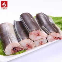 鳗鱼段    5kg/箱