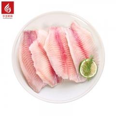 鲷鱼片 10kg/箱